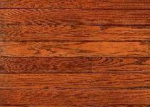 实木地板的选购注意事项轧花机